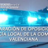 oposiciones policia local 3